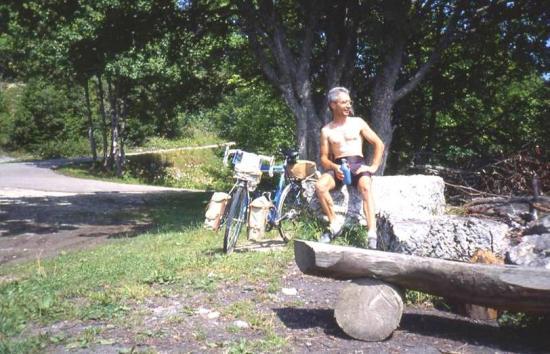 1992 07 31 col de Rebeuvelier