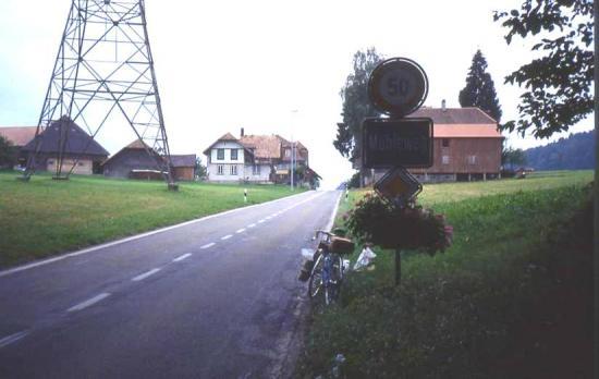 1992 08 04 col de Mulewerg