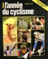 l'année du cyclisme 1984 Pierre Chany