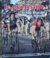 le cyclisme par Richard Marillier et Cyrille Guimard